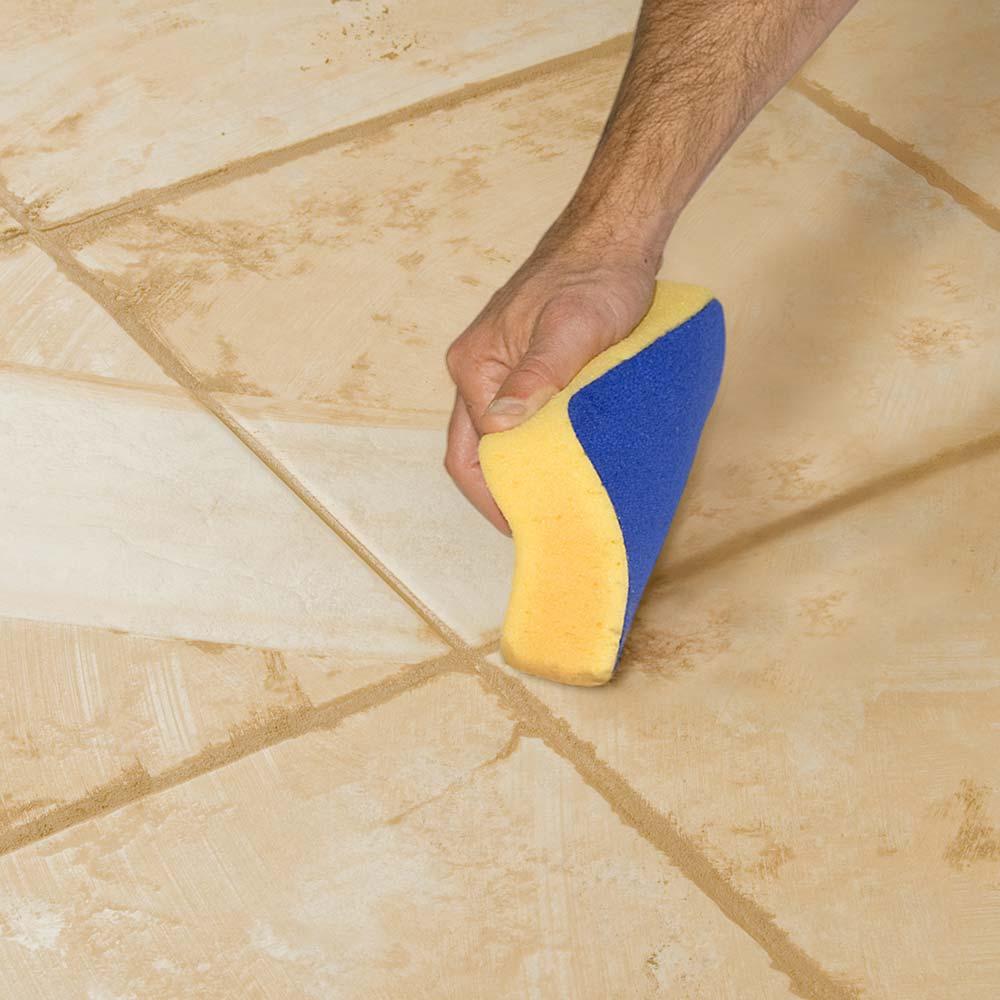 Clean-Up, Repair & Maintenance