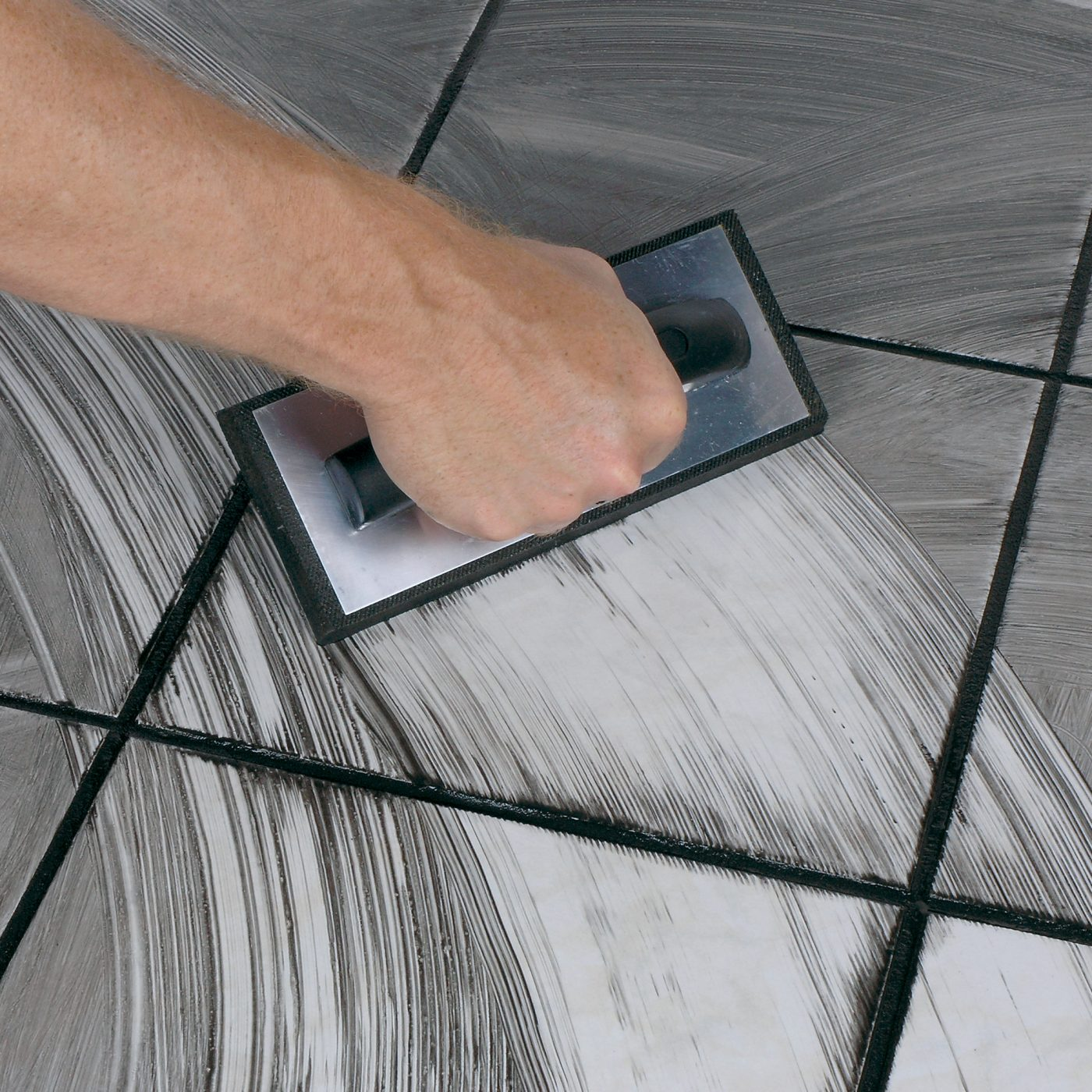 Floor & Wall Tile Installation Kit