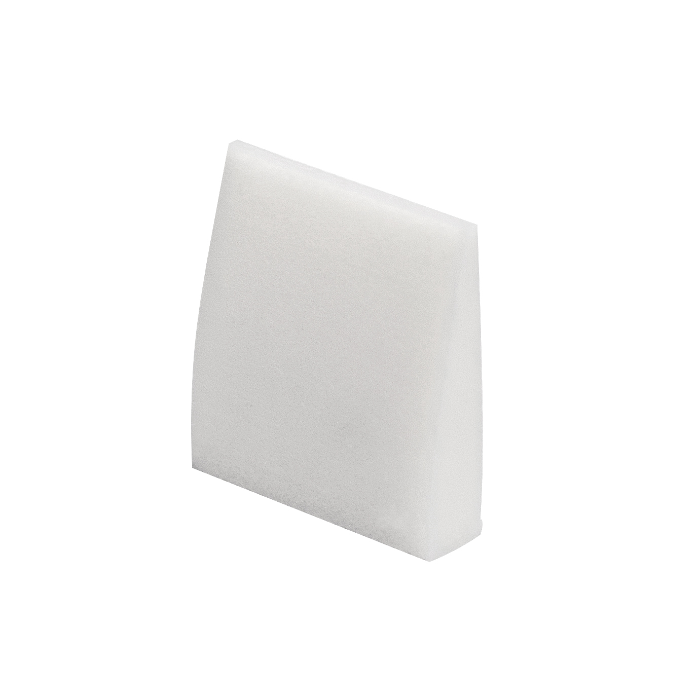 Wedge Tile Spacers