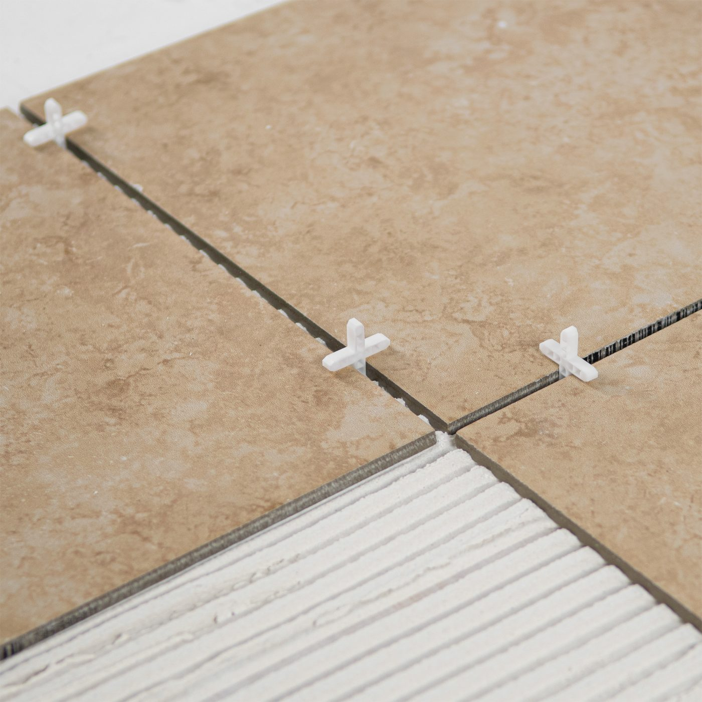 Hard Tile Spacers