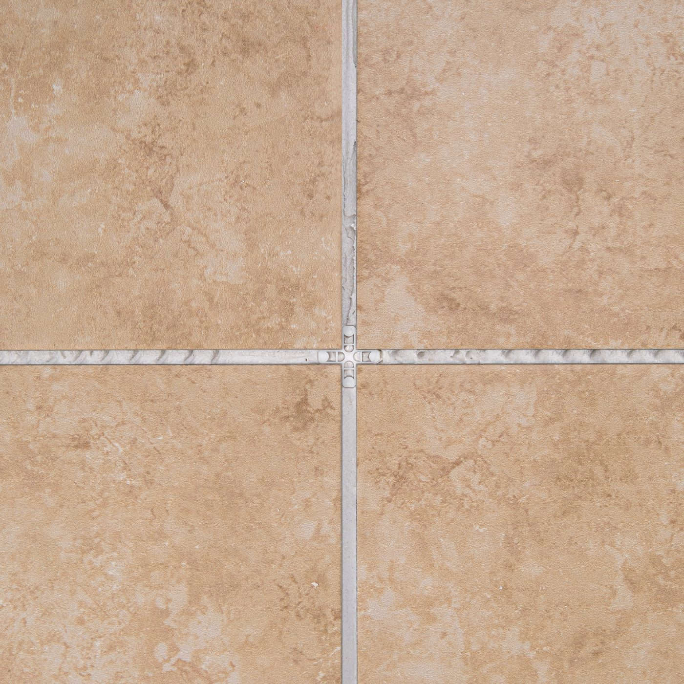 Hard Leave-in Tile Spacers