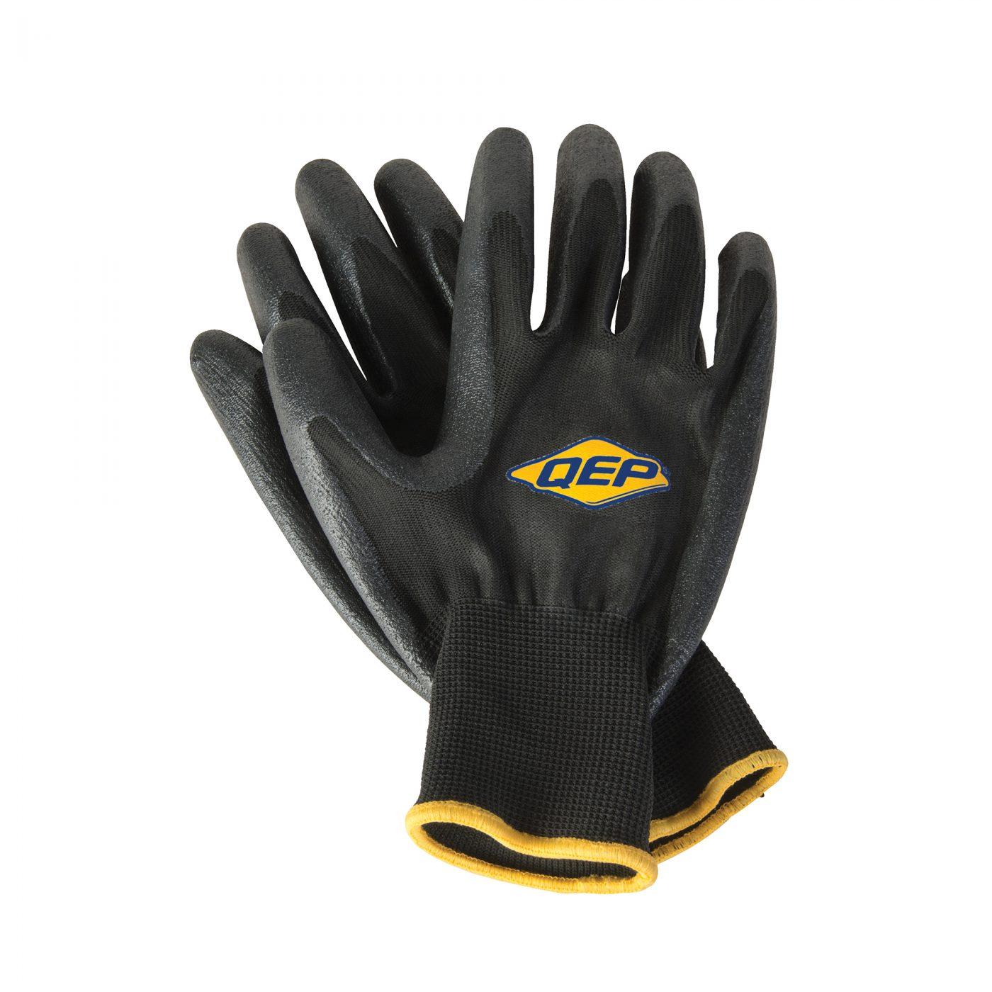 Tiler's Gloves