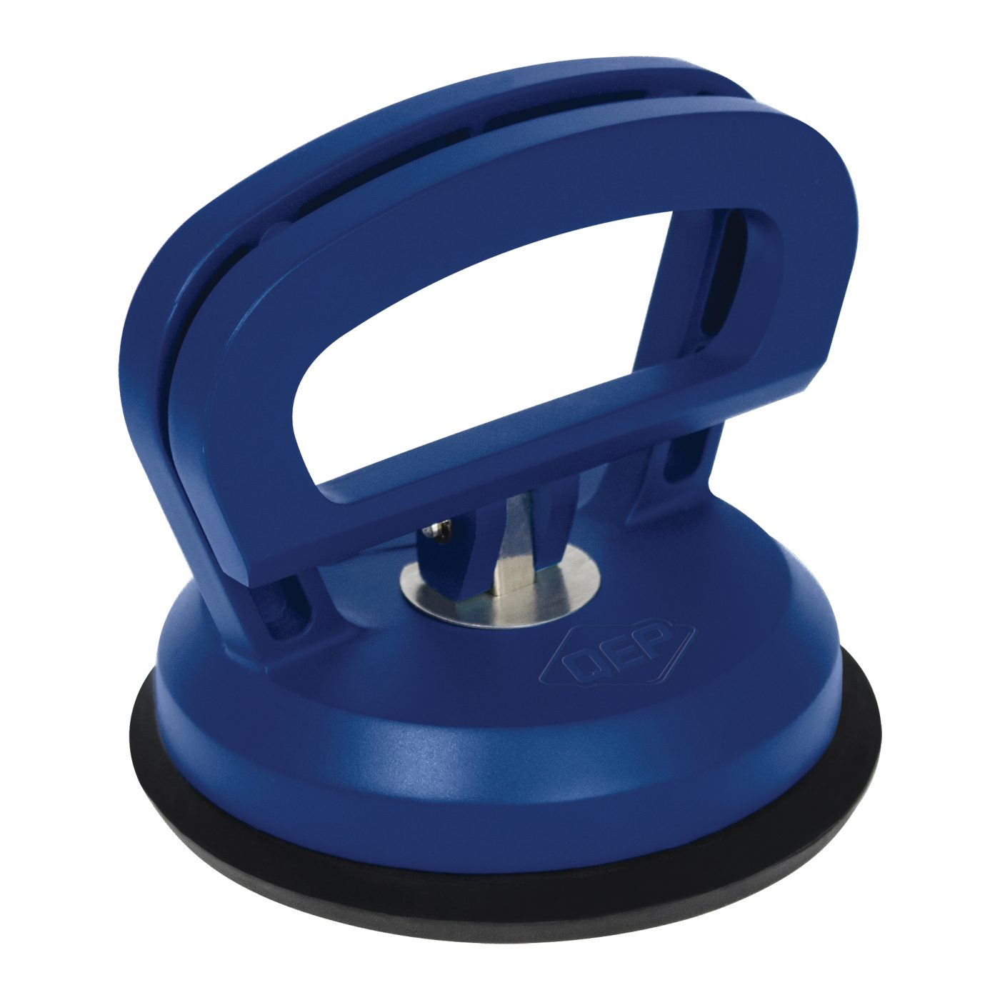 Suction Cup