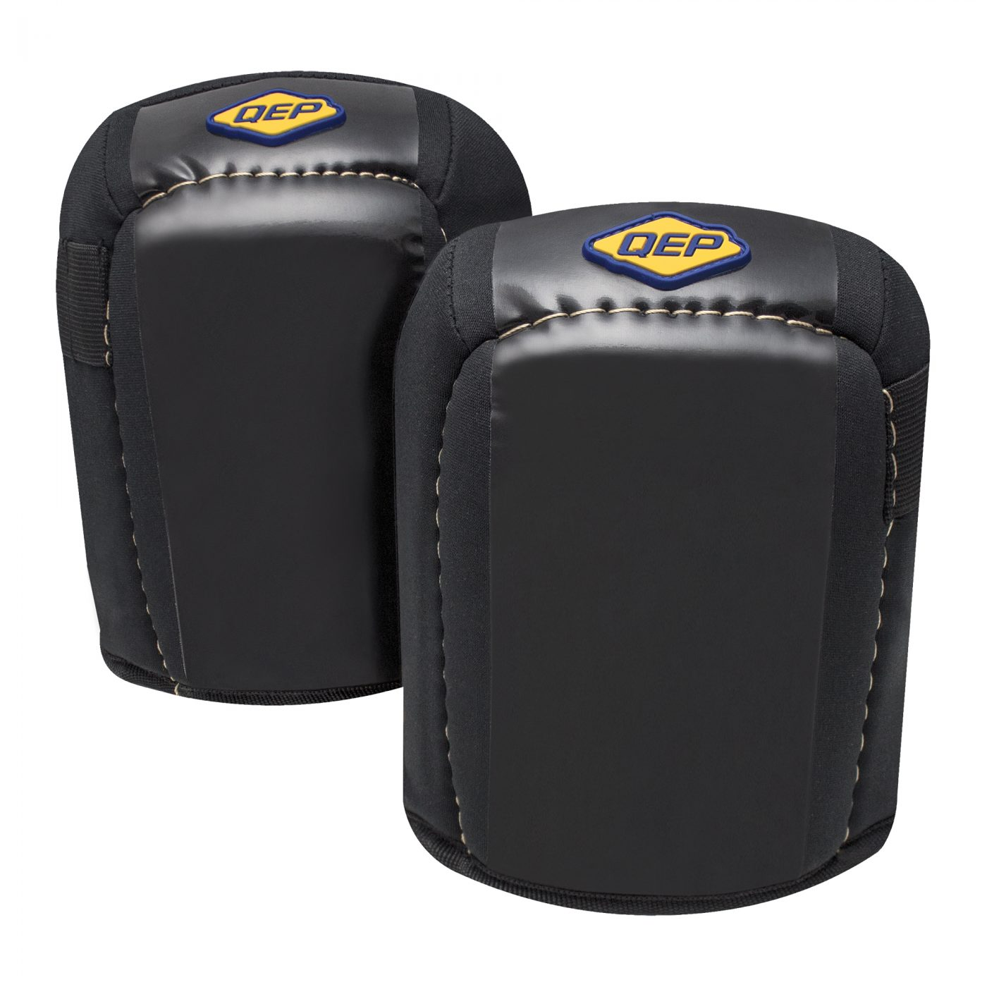 Ultra Fit Professional Knee Pads