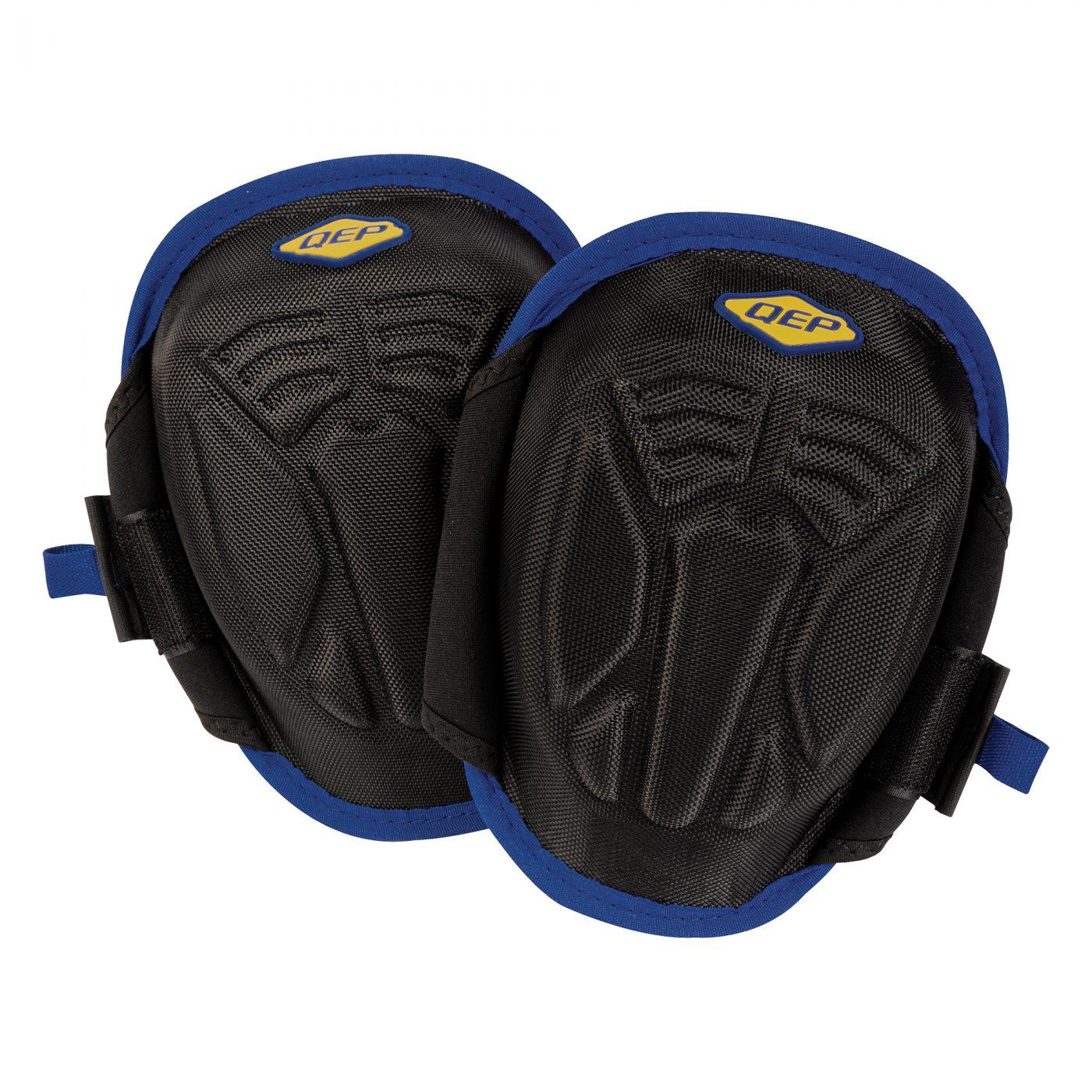 F3 Stabilizer Professional Knee Pads