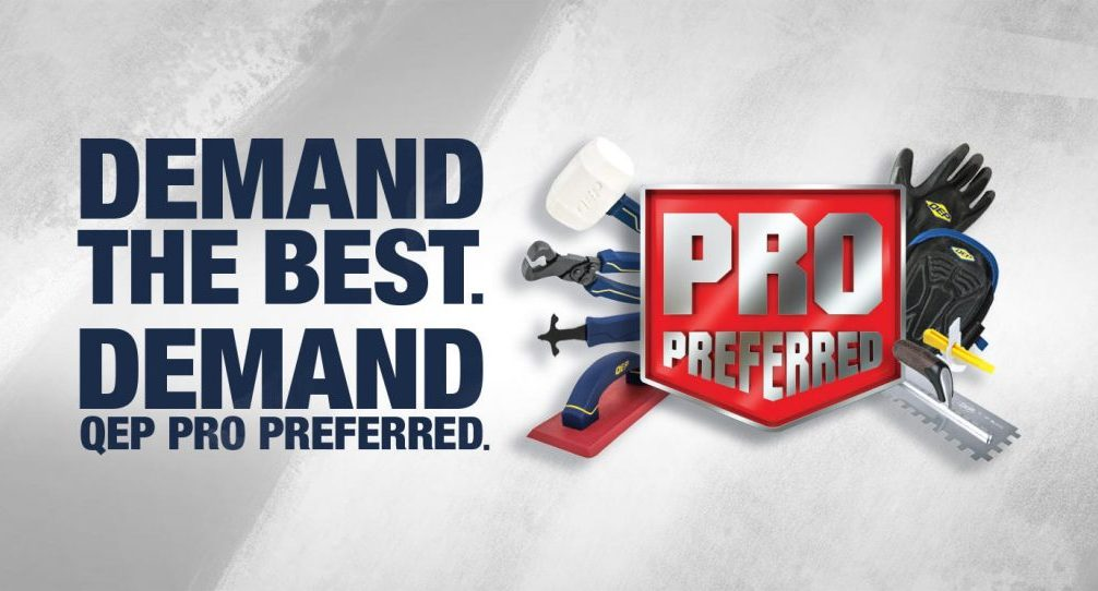 pro preferred