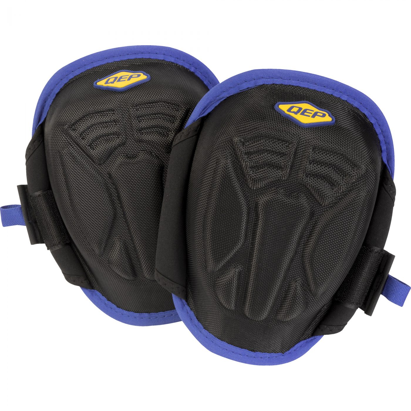 F3 Stabilizer Knee Pads