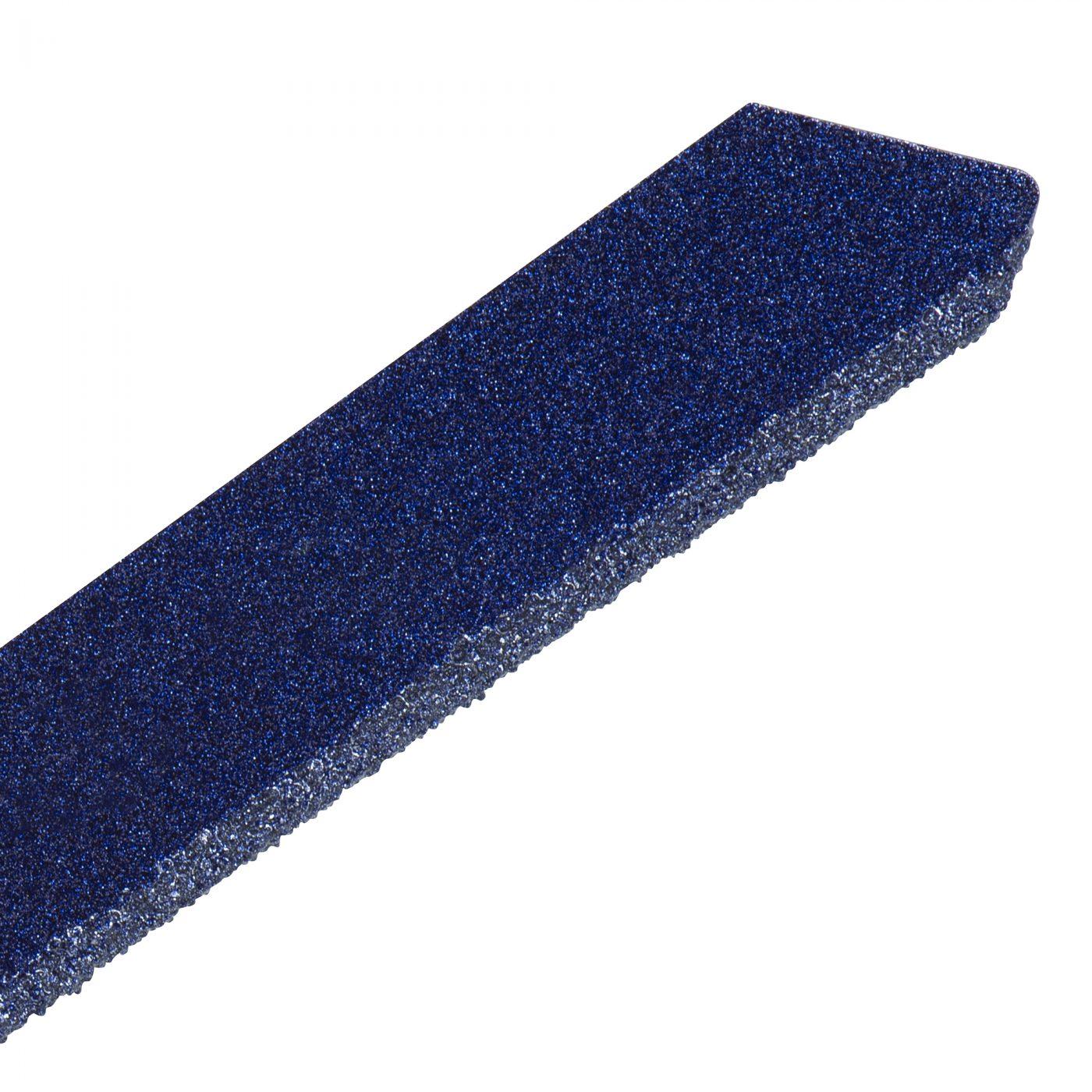 "3"" PRO Diamond Jigsaw Blade"