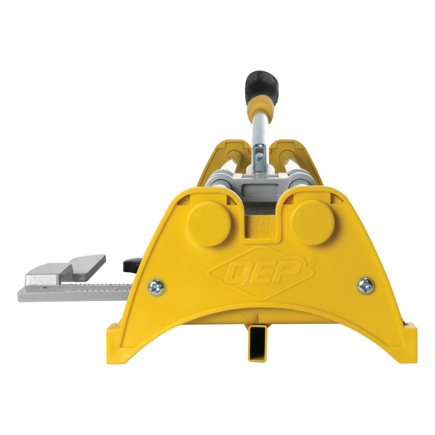 """21"""" Professional Tile Cutter"""