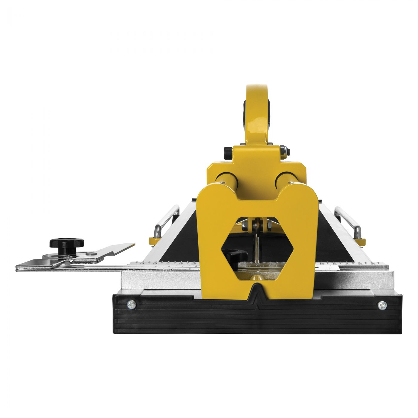 """35"""" Professional Tile Cutter"""