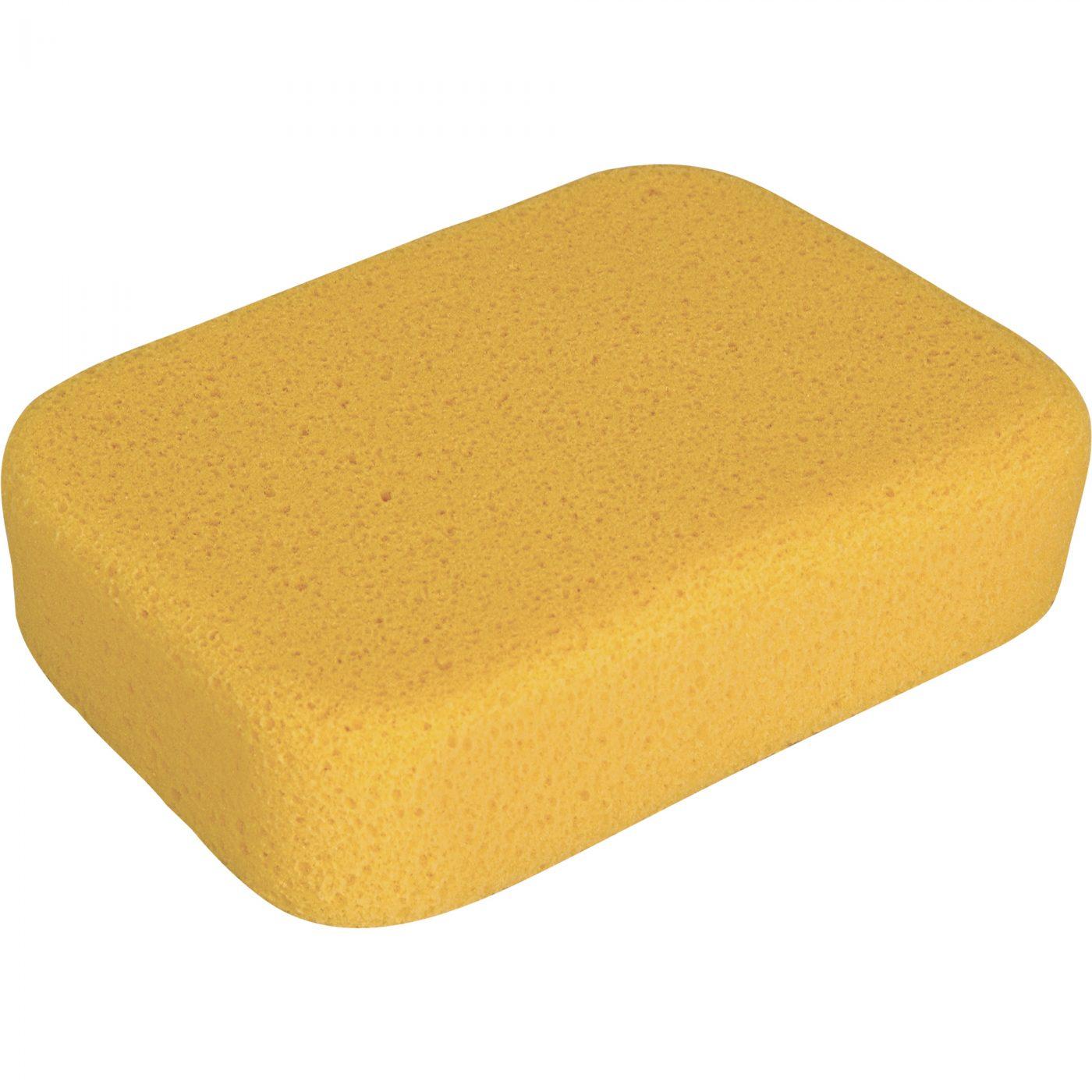Heavy Duty All-Purpose Sponge
